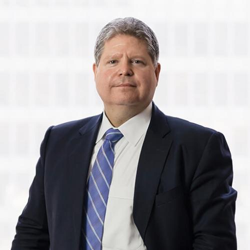 Stephen G. Ross