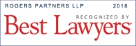 97655 - Rogers Partners LLP