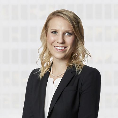 Emily Vereshchak