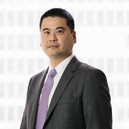 Brian G. Sunohara
