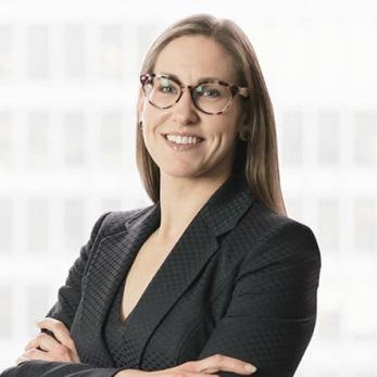 Dana L. Eichler