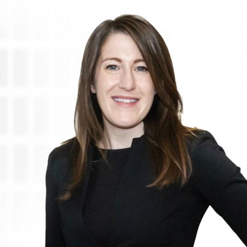Erin Crochetière