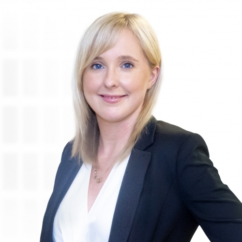 Gemma Healy-Murphy